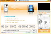 Active iPod Video Converter