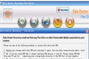 Pen Drive Files Recovery Software 5.4.1.1