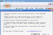 Zune Music Recovery Software 5.3.1.2