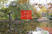 Bytescout Watermarking