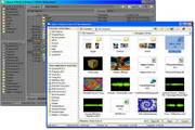 Filesystem Dialogs Library 2.1.3.6104