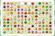 水果连连看 1.3.3