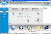盛高企业商务管理系统