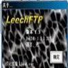 LeechFTP 1.3.1.207 简体中文..