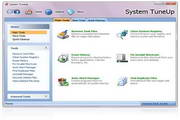 Acelogix System TuneUp 5.0