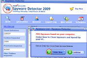 Max Secure Spyware Detector Threat Definitions 19.0.2.