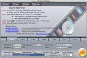Sog DVD Ripper 6.1.20