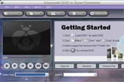 Aiseesoft DVD to Zune Converter 6.2.56