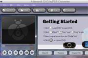 Aiseesoft DVD to PSP Converter 6.2.56