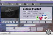 Aiseesoft  DVD to AVI Converter 6.2.58
