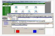 华强CRM免费客户关系管理系统软件 7.2 专业版
