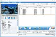 Joboshare DVD to Zune Converter 3.5.1.0503