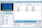 Joboshare DVD to APPLE TV Converter