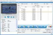Joboshare DVD to DivX Converter 3.5.5.0508