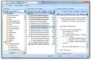 CSharp Code Library 2.1.0.212
