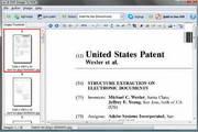 A-PDF Image to PDF 5.1