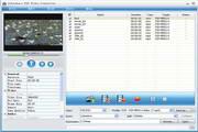 Joboshare PSP Video Converter 3.4.1.0512