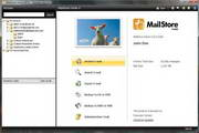 MailStore Home 8.2.1