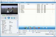 Joboshare 3GP Video Converter 3.4.1.0506