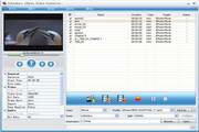 Joboshare iPhone Video Converter 3.4.1.0509