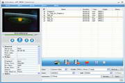 Joboshare AVI MPEG Converter 3.4.1.0511