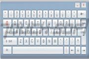 itKeyboard Lite 6.0