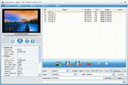 Joboshare Apple TV Video Converter 3.4.1.0513
