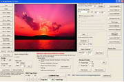 Image Viewer CP Gold ActiveX 9.5