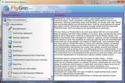 FlyGrid.Net 1.5.8