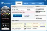 DriverScanner 2015 4.0.15.0