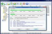 Free WMA MP3 Converter 7.6.0
