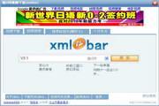 酷6网视频下载(xmlbar) 8.5..