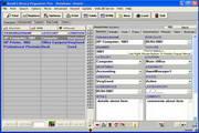 Asset Organizer Pro 3.1