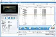 Joboshare DVD to PS3 Converter 3.5.5.0508