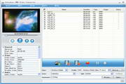 Joboshare WMV Video Converter 3.4.1.0507