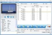 Joboshare DVD to Mobile Phone Converter 3.5.5.0507