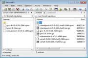 SecureFX 7.3.2 官方版