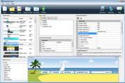 Flash Menu Labs Professional Edition
