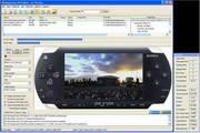 MediaCoder PSP (x64)