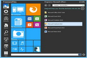 Start Menu Reviver 3.0.0.16
