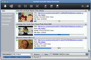 ImTOO YouTube Video Converter for MAC 5.6.1.20140425