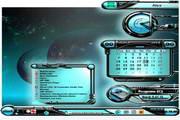 Aston2 Panels 2.0.4.1