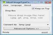 Moo0 ImageTypeConverter 1.34