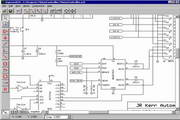 ExpressPCB 7.3.5