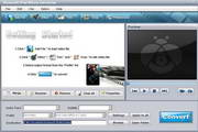 Aiseesoft iPod Movie Converter 6.3.6