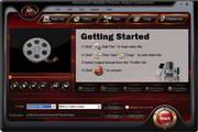 Aiseesoft Mobile Phone Video Converter 6.2.52