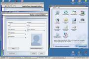 Nokia PC Suite 7.1.180.94