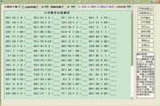 小学数学口算运算 9.04