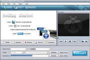 Aiseesoft WMA MP3 Converter 6.2.52
