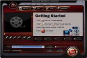 Aiseesoft RM Video Converter 6.2.52